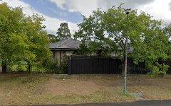 4 Highcroft Boulevard, Horsley NSW