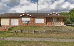 5 Highcroft Boulevard, Horsley NSW
