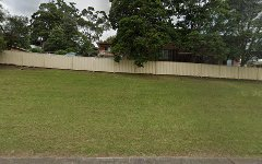 3/1 Brolga Street, Kanahooka NSW