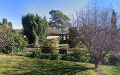2 Romney Place, Burradoo NSW