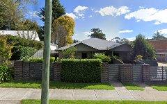 537 Moss Vale Road, Burradoo NSW
