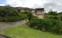 103 Tait Avenue, Kanahooka NSW