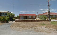 1 Davies Terrace, Port Victoria SA