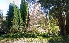 124 Burradoo Road, Burradoo NSW