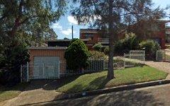 8 Cleary Avenue, Kanahooka NSW
