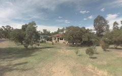 1 Yeo Yeo Street, Stockinbingal NSW