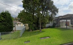 20 Blakemore Avenue, Kanahooka NSW