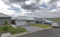 5 McKelly, Penrose NSW
