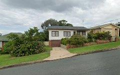 1 Hoyt Street, Kanahooka NSW