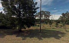 2 Dudauman Street, Stockinbingal NSW