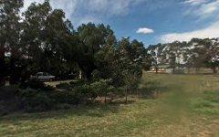 12 Ellwood Street, Stockinbingal NSW