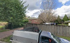 3 Aberdeen Place, East Bowral NSW