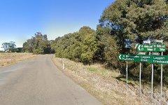 498 Mt Rae Road, Roslyn NSW