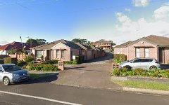 57 Illowra Crescent, Primbee NSW