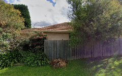 2 Aberdeen Place, Bowral NSW