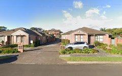 3/57 Illowra Crescent, Primbee NSW