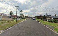 22 Illowra Parkway, Primbee NSW