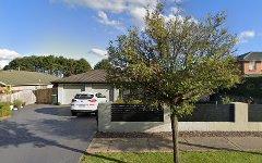 37 Isabella Way, Bowral NSW
