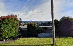 8 Korrongulla Crescent, Primbee NSW