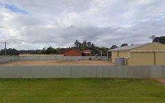 306 Murray Street, Hay NSW