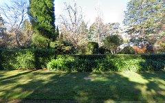 105 Osborne Road, Burradoo NSW