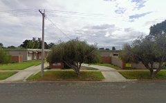 5/449 Cadell Street, Hay NSW