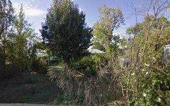 306 Macauley Street, Hay NSW
