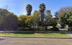 189 Pine Street, Hay NSW