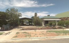 187 Pine Street, Hay NSW