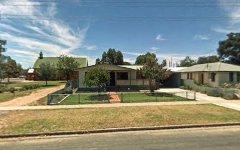 417 Moppett Street, Hay NSW