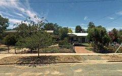489 Orson Street, Hay NSW