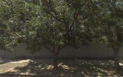 443 Orson Street, Hay NSW