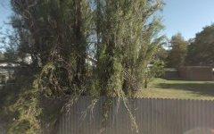 156 Hatty Street, Hay NSW