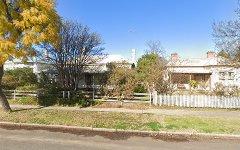 426 Orson Street, Hay NSW
