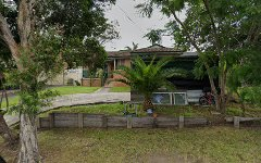 9 Timberi Avenue, Dapto NSW