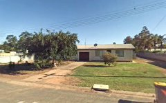 1/464 Waradgery Place, Hay NSW