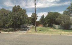 151 Hatty Street, Hay NSW