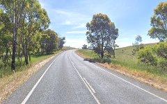 1349 Burley Griffin Way, Wallendbeen NSW