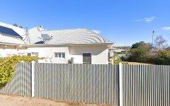 443 Water Street, Hay NSW