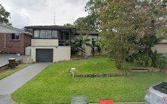 25 Timberi Avenue, Dapto NSW