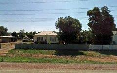 9 Binyah Street, Whitton NSW