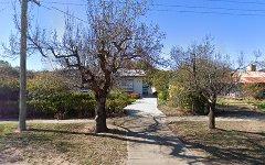 121 Pine Street, Hay NSW