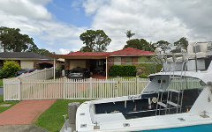 20 Penrose Drive, Penrose NSW