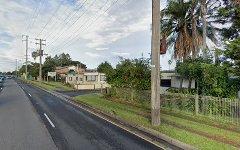 138 Windang Road, Primbee NSW