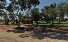 1963 O'callaghan Lane, Whitton NSW