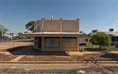 42 Benerembah Street, Whitton NSW
