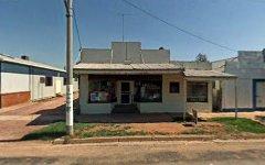 34-36 Benerembah Street, Whitton NSW