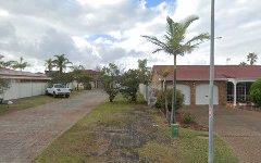 13B Kruger Avenue, Windang NSW