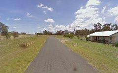 5 Bland Street, Wallendbeen NSW