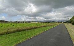 169 North Marshall Mount Road, Marshall Mount NSW